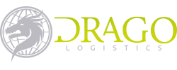 Drago Logistics Group